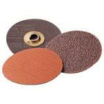 Discs - Cloth
