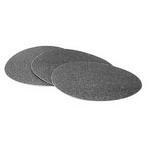 Discs - Paper