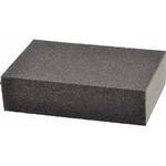 Abrasive Sheets & Sponges