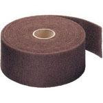 Non-Woven Abrasive Belts
