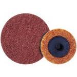 Non-Woven Abrasive Discs