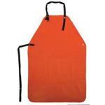 Flame Resistant Aprons