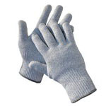 Cut & Puncture-Resistant Gloves