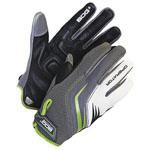 Impact Resistant & Anti-Vibration Gloves