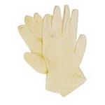 Clean Room & Lab Gloves