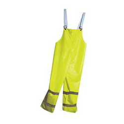 Rain Pants & Overalls