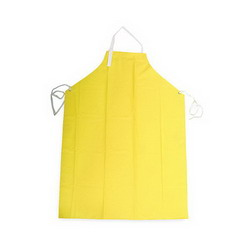 Chem Resistant & Disposable Aprons