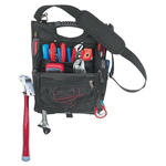 Tool Buckets & Pouches