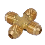 Tool Connectors & Accessories