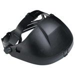 Faceshield Headgear