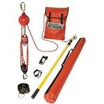 Fall Rescue Accessories
