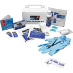 Burn Care Kits