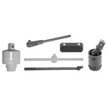 Impact Socket Accessories