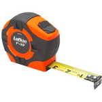 Tape Measures, Levels & Squares