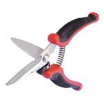Snips, Shears & Scissors