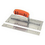 Taping Tools, Trowels & Floats