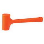 Mallets & Dead Blow Hammers