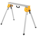 Sawhorses & Work Stands