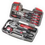 General Hand Tool Kits