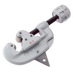 Pipe & Tubing Cutters