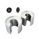 Pipe & Tubing Cutter Accessories