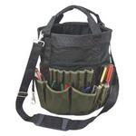 Bucket Bags & Tool Organizers