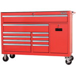 Rolling & Combination Tool Cabinets