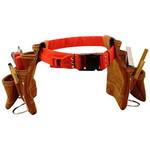 Tool Belts & Work Belts