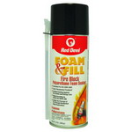 Foam Sealants