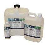 Floor, Surface & Upholstery Chemicals