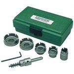 Hole Cutter Kits