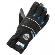 Cold Protection Gloves