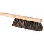 Counter & Dust Brushes