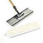 Floor Finish Applicators & Pads
