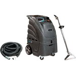 Carpet Cleaning Machines & Extractors
