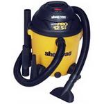 Shop Vacuum Cleaners