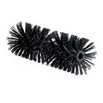 Sweeper Brushes & Accessories