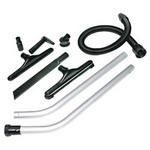 Vacuum Cleaner Attachments & Accessories