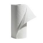 Paper Towels, Rolls