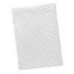 Paper Towels, Sheets