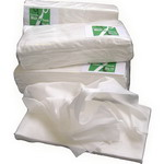 Disposable Towels & Wipes
