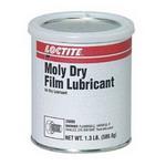 Dry Lubricants