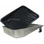 Paint Trays & Liners