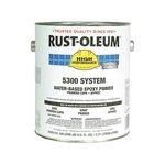 Paint Primer, Sealers & Rust Reformers