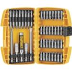 Accessories - Fastening Tools