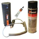 Nailer & Stapler Accessories