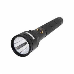 Cordless Flashlights & Lights
