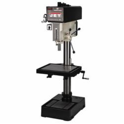 Cordless Magnetic Drill Presses