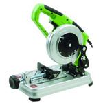 Electric Chop Saws & Cut-Off Machines