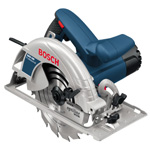 Electric Circular Saws